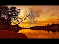 MARIE-JOSEP CANTELOUBE DE MALARET.- Cantos de Auvernia - Parte I - YouTube