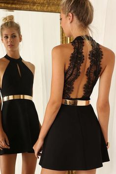sexy homecoming dresses, little black dresses, lace homecoming dresses, backless homecoming dresses, mini dresses, short prom dresses, party gowns, cocktail dresses#SIMIBridal #homecomingdresses