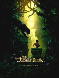 Full CineMagz Link Stream The Jungle Book Movie Online Putlocker Complet UltraHD Play The Jungle Book ULTRAHD Movie Full Pelicula The Jungle Book Watch Online free Bekijk The Jungle Book Online Android #Boxoffice #FREE #Moviez This is Premium