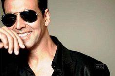 Akshay Kumar thinks top actors lack unity
