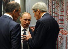 Nachricht: Syrien verhandelt mit Söldnern über Abzug al-Nusra will kämpfen - http://ift.tt/2dWGKjZ #nachricht
