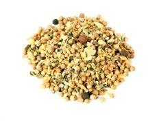 Citrus & Savory Brining Spices - Spice Blends | Savory Spice Shop