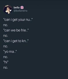 when my nigga ask me out this how itś boutta be ! My Life Quotes, Bae Quotes, Tumblr Quotes, Sassy Quotes, Real Talk Quotes, Tweet Quotes, Twitter Quotes, Mood Quotes, Funny Qoutes