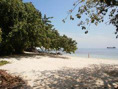 Kantary Bay, Phuket (Cape Panwa) - Hotel Reviews - TripAdvisor