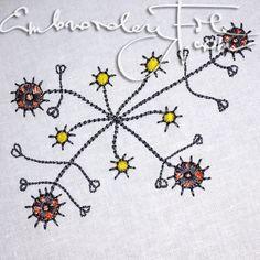 Archaic motif 39