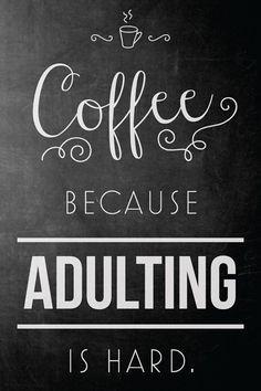 Resultado de imagen para quotes about morning coffee