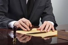 Selachii LLP is a niche law firm providing a range of services to corporate and private clients. http://www.selachii.co.uk