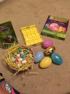 :3 happy Easter everyone