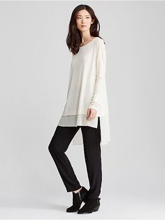 6bc72ea0bd794 88 Best Eileen Fisher Wish List images in 2019