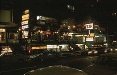 Joburg South Africa, Times Square, City, Africa, Cities