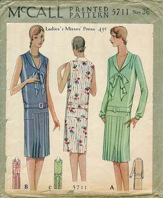 https://www.mafca.com/patterns/wd/1928_McCall_5711_Size_36.jpg