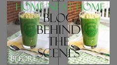great post on how to make blogging easier and use lightroom