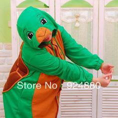 Schildkröte 28 USD