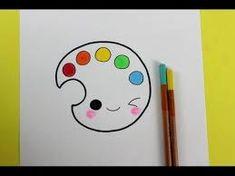 Die 46 Besten Bilder Von Cute Kawaii Malen Kawaii Zeichnungen