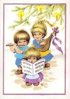füzesi zsuzsa képeslapok - Google keresés Vintage Children, Cute Kids, Artist, Fictional Characters, Hungary, Coral, Google, House, Cute Drawings