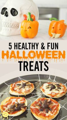 116 best delicious healthy recipies images on pinterest fun