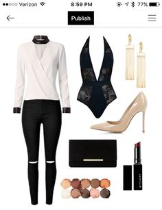 Ideas Ralph Lauren Rain Boats Outfit Saint Laurent For 2019 Classy Outfits, Sexy Outfits, Summer Outfits, Casual Outfits, Fashion Outfits, Fashion Tips, Tomboy Fashion, Women's Fashion, Sugar Baby