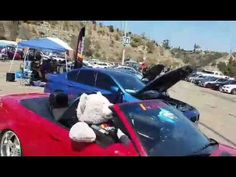 EuroKings at Socal Euro 2016 Doing it Big for the 2016 - YouTube