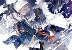 埋め込み画像 Gato Anime, Manga Anime, Anime Art, Best Walpaper, Samurai, Anime Warrior, Cute Anime Guys, Anime Boys, Touken Ranbu