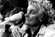 10 Dinge, die Astrid Lindgren mich gelehrt hat