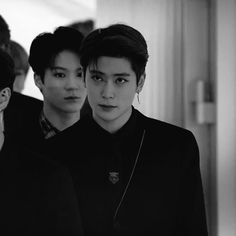 """""""Jaehyun pictures that cause my uterus to combust into flames ( a thread )"""" Nct 127, Jaehyun Nct, Taeyong, Kpop, Ulzzang, Jung Yoon, Valentines For Boys, Jung Jaehyun, Boyfriend Material"""