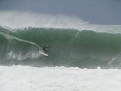 Guilherme Herdy, Itacoatiara, near Rio de Janeiro, photo by  MARCELLO MACARRÃO.