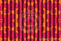 ribbon strips