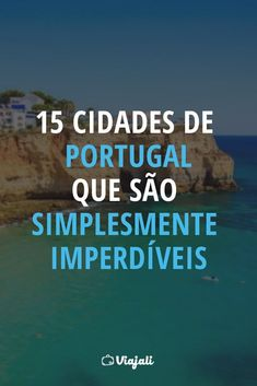 Best Beaches In Portugal, Portugal Vacation, Hotels Portugal, Places In Portugal, Visit Portugal, Portugal Travel, Slow Travel, Travel Tips, I Want To Travel