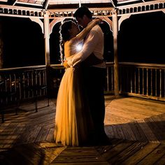 We just got some more sneak peaks and I'm IN LOVE with this shot!! Taking a short breather from the dance party with the most romantic lighting!! #bringlesoiree @annmanleyphotography @christinavancephotography @bhldn @watterswtoo #bhldnbride #beawattersgirl #wedding #newlyweds #huffpostweddings #huffpostido @kingsmillsmedia