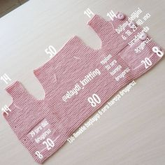 Bebek yelegimizin yapılışı..🌸💗💖💕 erkek kız bebeği de giyebilir ler , rengine göre yaparsanız..🍃💕🍃🎈🍃💕🍃🎈🍃💕🍃🎈🍃💕🍃🎈🍃💕🍃🎈🍃💕🍃🎈🍃💕🍃 . . #handmade #knitwear #bebeğim #hoşgeldinbebek #babyshower #elemegi #elemeği #bebiş #annebebek #sew #yelek #annebebek #gaziantep #deryabaykal #10marifet #erkekbebek #örgümodelleri #babystyle #kizbebek #woolyarn #crochet #hamile #yenidogan #elorgusu #ebebek #hanmade #örgüyelek #handarbeit #breien #Örgü #kizyelegi
