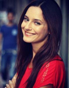 Sedef Mahira Khan, Turkish Beauty, Model Look, Turkish Actors, Actors & Actresses, Celebrities, Sultan, Beautiful, Instagram