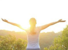 ¿Cuál es el secreto de la motivación? Te damos los 20 rasgos que definen a la gente motivada.