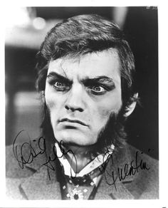 David-Selby-as-Quentin-Collins-Dark-Shadows-TV-Series-Autographed-Picture-COA