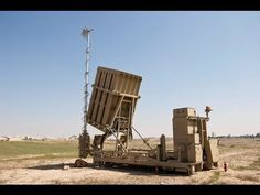 This post is also available in: עברית (Hebrew)Israel intelligence knew about the Hamas rocket arsenal in Gaza but apparently not all the Breaking Israel News, Arsenal, Military Vehicles, Outdoor Chairs, Innovation, Iron, World, Building, Homeland