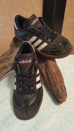 Deer Stags Boys Jace Slip On Fashion Sneaker Dark Navy Blue Youth Size 2.5 M US