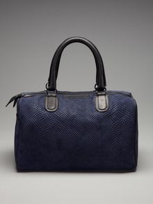 Spleen Bag by Surface To Air Shoes at Gilt