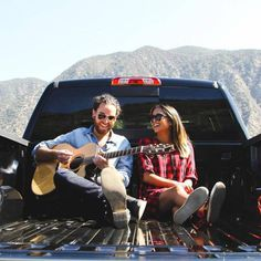Us The Duo | Official Site Saw them open for PTX but going to their concert is high on my bucket list