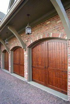 Solid Internal Doors Solid Wood Interior Doors Price Solid Indoor Doors 20190311 March 11 2019 At 08 5 Garage Door Styles Garage Door Design Garage Doors