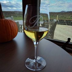 One of my favorite things ever out in a bottle Paumanok's Late Harvest Sauvignon blanc. I actually have a hard time choosing between this wine and their Late Harvest Riesling. #wine #liwine (@ Paumanok Vineyards) http://ift.tt/2gq82Ds http://ift.tt/2hSY7DN