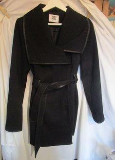 À vendre sur #vintedfrance ! http://www.vinted.fr/mode-femmes/autres-manteaux-and-vestes/23918014-vero-moda-waterfall-34-veste