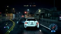 Hello everyone with our Need For Speed 2016 Key Generator you could easily get free steam product code in just a couple of minutes .
