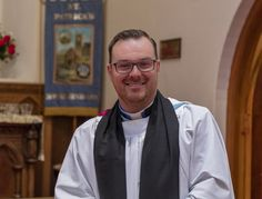 Upcoming Events: BBC Radio Ulster Morning Service with Dr Andrew Campbell: The Revd Dr Andrew Campbell. Radio Ulster's Morning Service on…