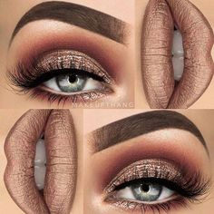 Eye make up tips. Considering pink today In situation you need a little motivation heres 21 pink and also purple eye make-up looks you ought to most definitely have a look at This look is past. CLICK VISIT link above for more info -- Eye make up Makeup Tips For Blue Eyes, Makeup Tips For Older Women, Best Makeup Tips, Best Makeup Products, Makeup Guide, Makeup Geek, Makeup Addict, Beauty Products, Gorgeous Makeup