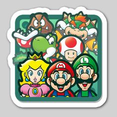 A bunch of screenshots and art have come in forNintendo Badge Arcade, which was just announced for Europe. Take a look at the various images below. Source
