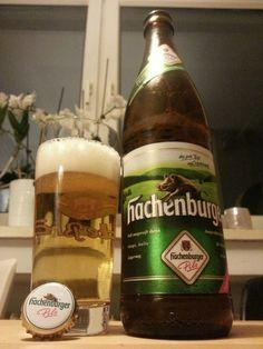 Hachenburger Pils. Hachenburg. #bier #beer