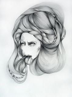 eika-dopludo-illustration-1