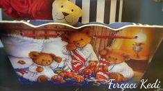 Bu sezon @aliboconcept ile miniklerimizi çok sevindireceğiz.. Teddy sepetimiz çok yakinda sizin en sevdiginiz mağazada #aliboconcept… Snoopy, Baby, Fictional Characters, Instagram, Newborn Babies, Infant, Baby Baby, Doll, Babies