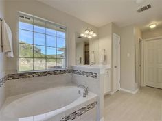 New Home Builder Austinsan Antonio Tx Scott Felder Homes Mesmerizing Bathroom Remodeling Austin Texas Inspiration
