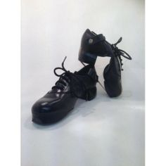 Buy Sound Blaster Superlite Jig Shoe Made from Leather.
