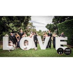 Wedding Flash Back !! Feeling the LOVE with Mel & Jeff at Carrick Hill   http://ift.tt/1EDCtHt   Follow us on @instagram  at @glenn_alderson_photography   . . . . . .  Locations:  @carrick_hill  #adelaidebrides  #adelaideweddings #adelaide #radadelaide #destinationweddings #adelaideweddingphotographer #sydneyweddingphotographer #Melbourneweddingphotographer #perthweddingphotographer #brisbaneweddingphotographer  Equipment:  #nikon #mynikonlife @nikonaustralia   Member:  @abiaaustralia Winner…